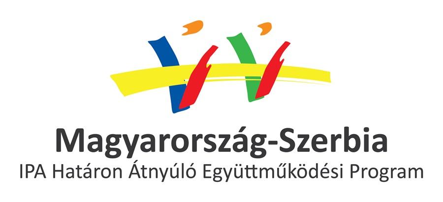 1203_husrb_logo_hu