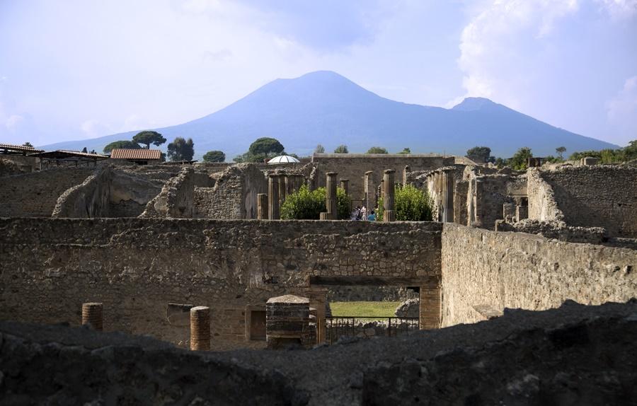 Pompeji3