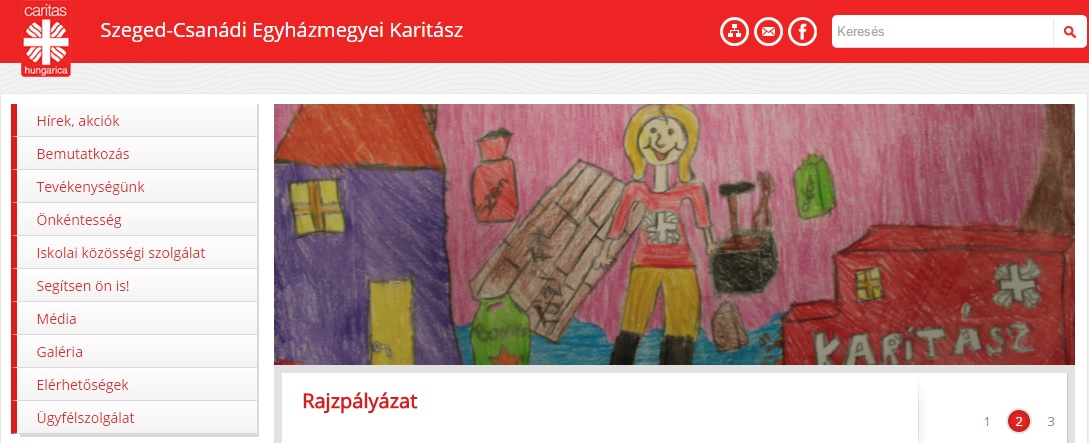 karitasz_honlap