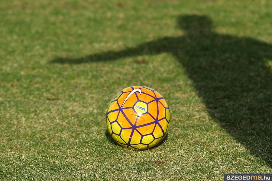 labdarugas_foci_futball_gs