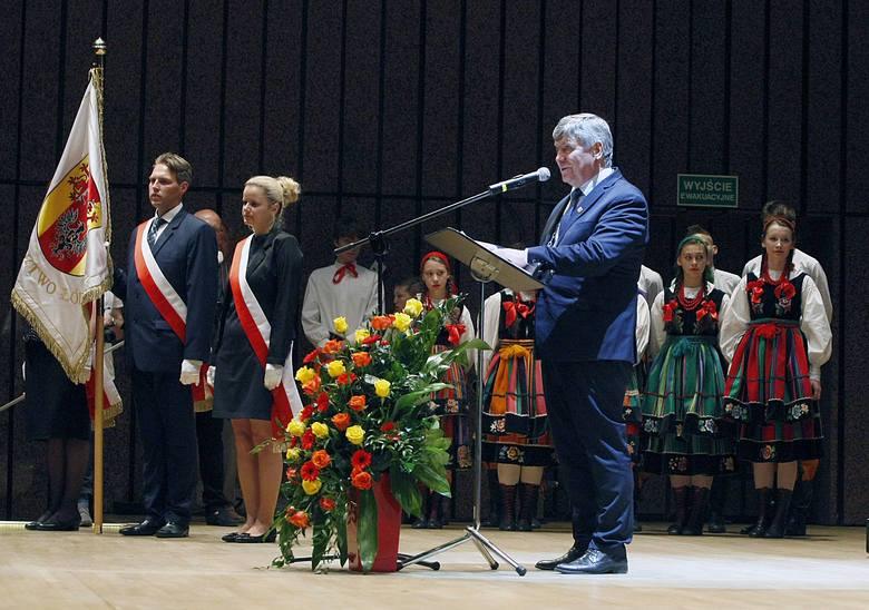 magyar_anna_kituntetes_002