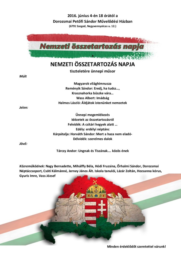 nemzeti_osszetartozas_napja_dorozsma