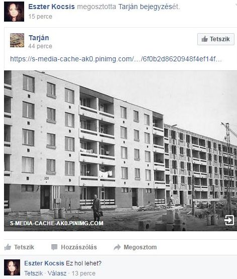 tarjan_societas