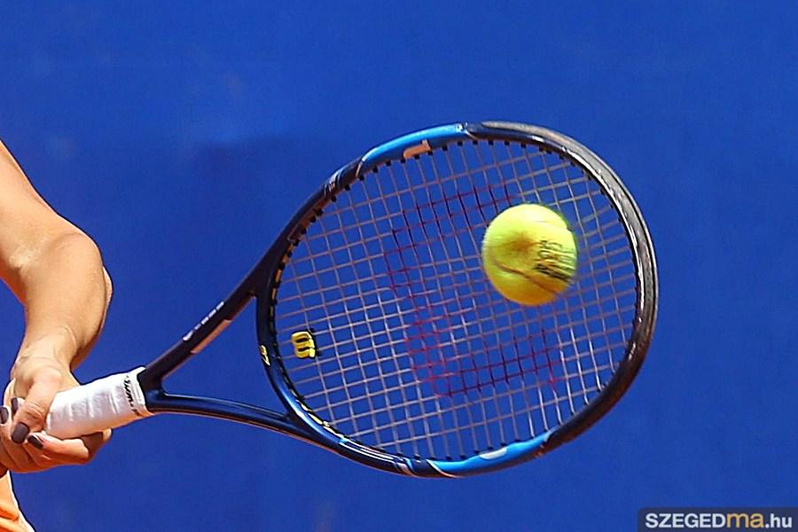 tenisz_gellert10_gs