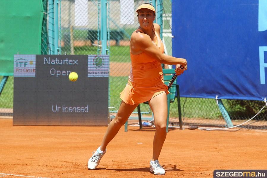 tenisz_gellert11_gs