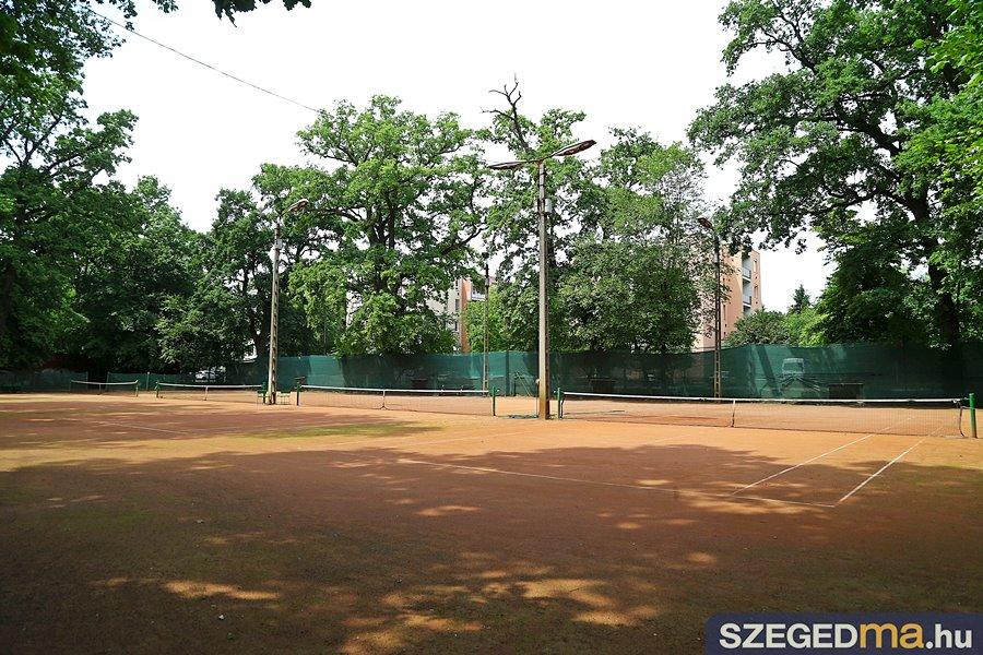 teniszpalya03_gs