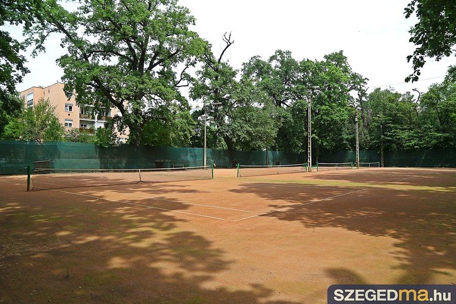 teniszpalya05_gs