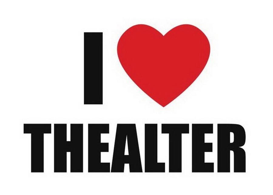 thealter