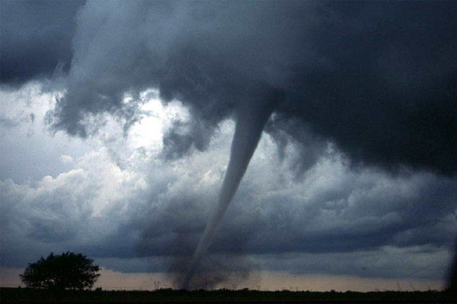 tornado_vihar_hurrikan