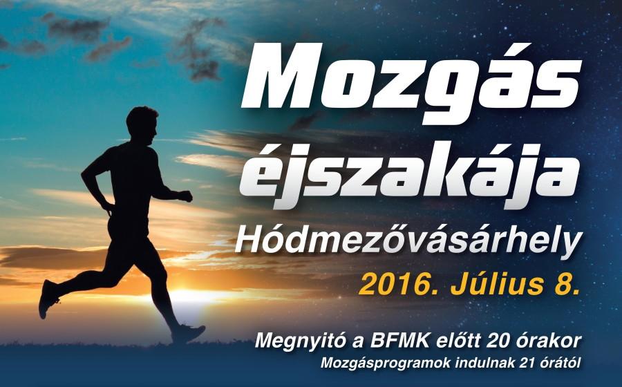 Mozgas_ejszakaja_plakat_webre_nagy_cim
