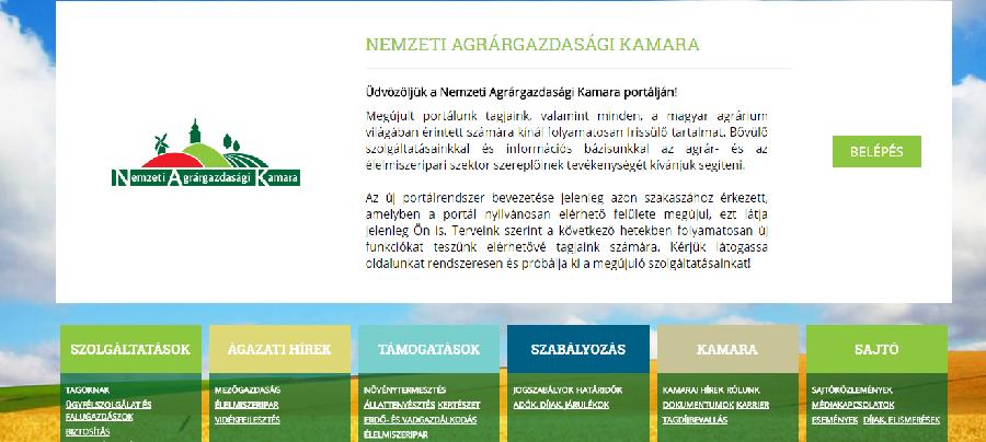 agrarkamara_honlap
