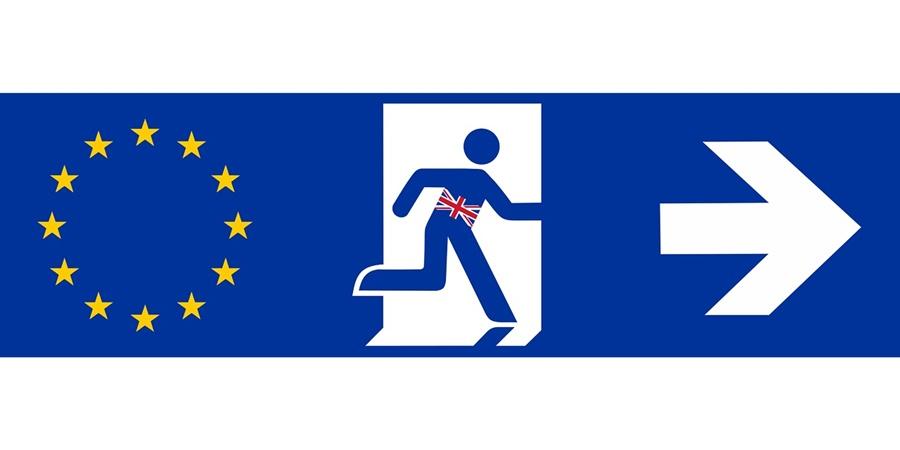 brexit_eu_nagy-britannia