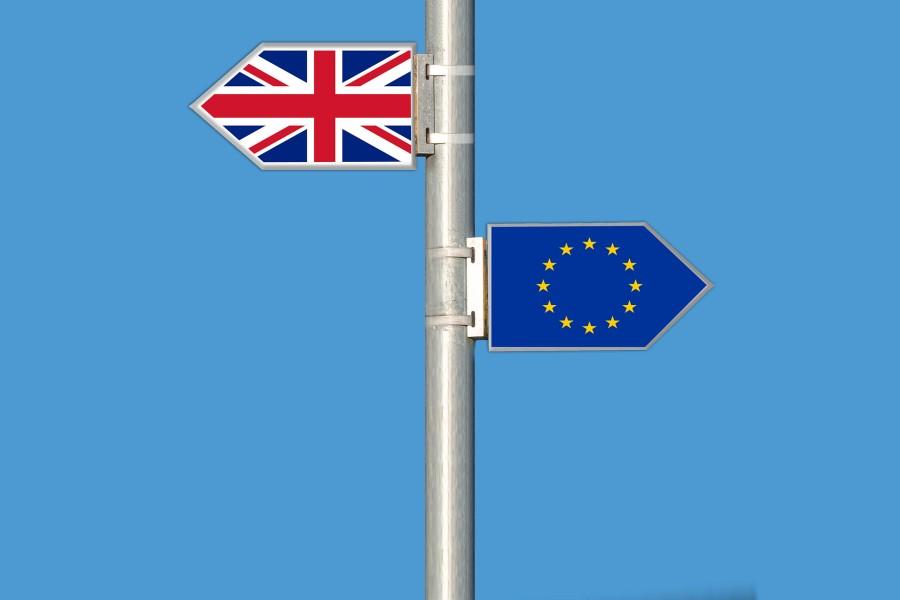 brexit_nagy_britannia_eu