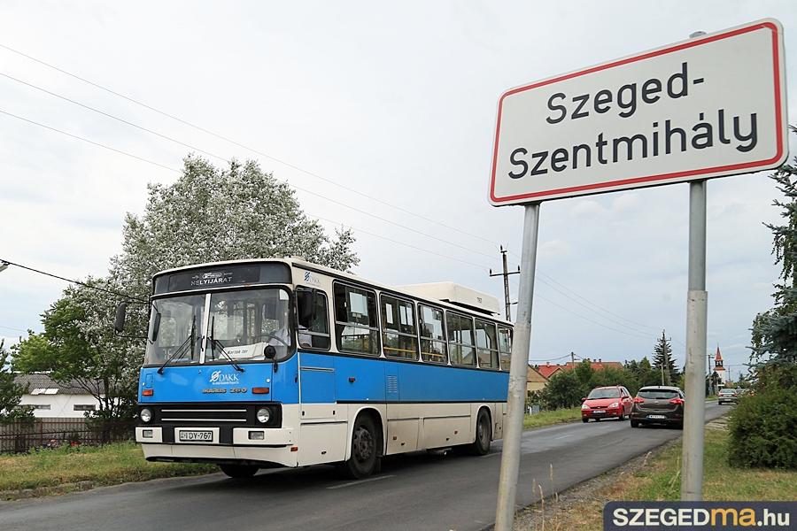 buszmenetrend_szentmihaly01_gs