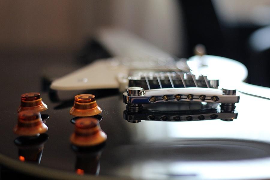 gitar_zene