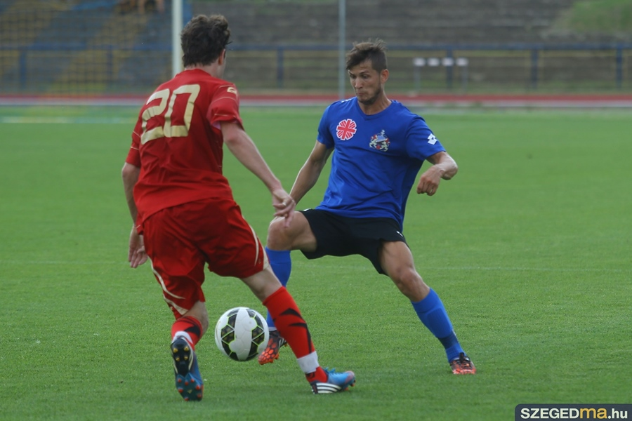 hfc_szeged_2011_25_gs