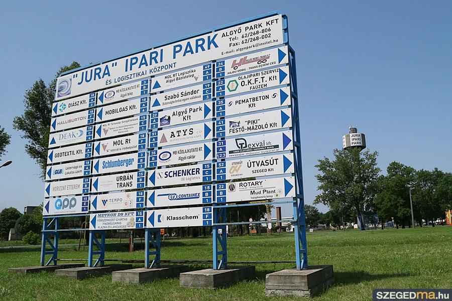 jura_ipari_park02_gs