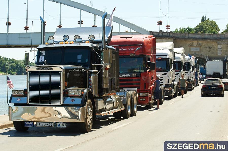 kamion_gyorsulas_mj-001