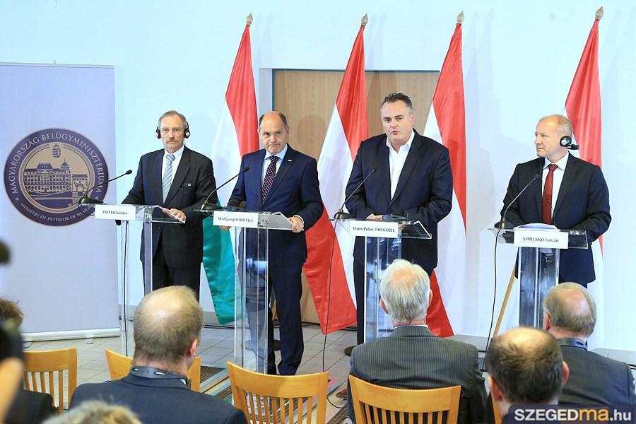 magyar_osztrak_bm_miniszteri_talakozo11_gs