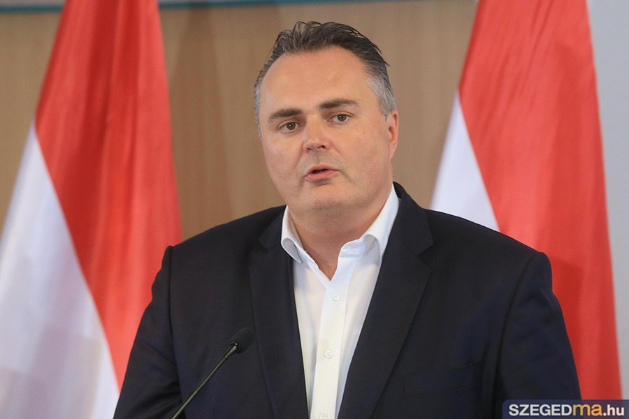 magyar_osztrak_bm_miniszteri_talakozo12_gs