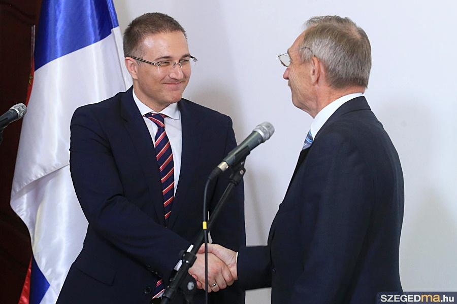 magyar_szerb_mb_miniszteri_talakozo05_gs
