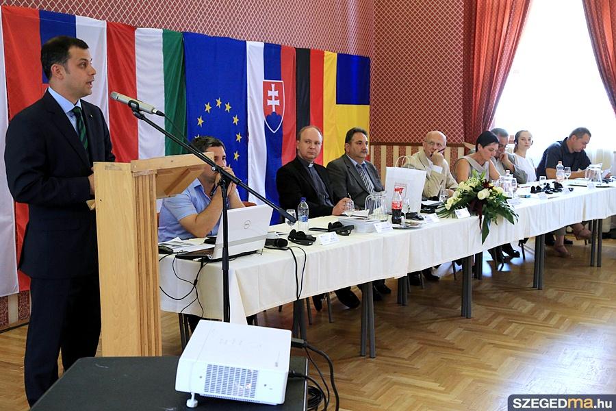 migracios_konferencia02_gs