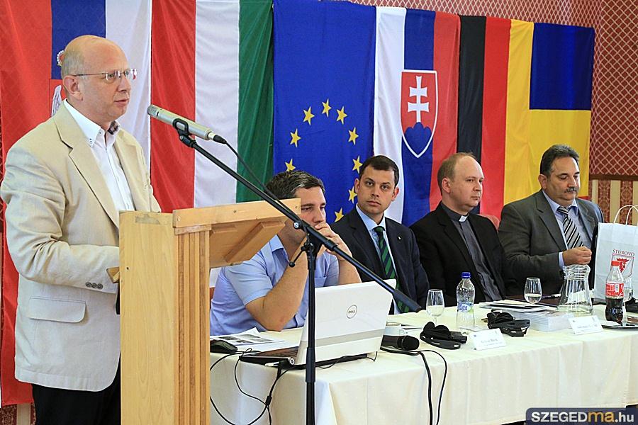 migracios_konferencia15_gs