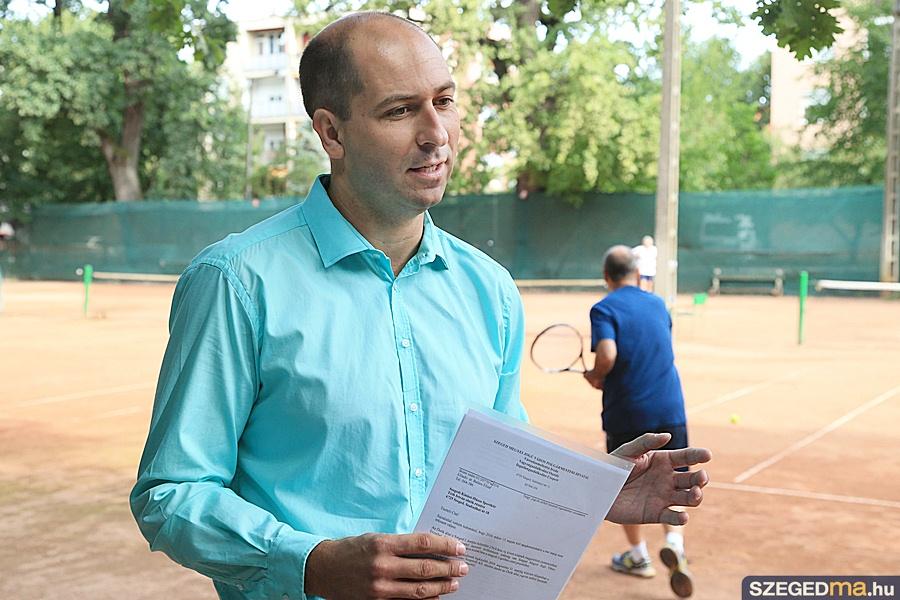 teniszpalya_sajtaj_szabo_balint01_gs