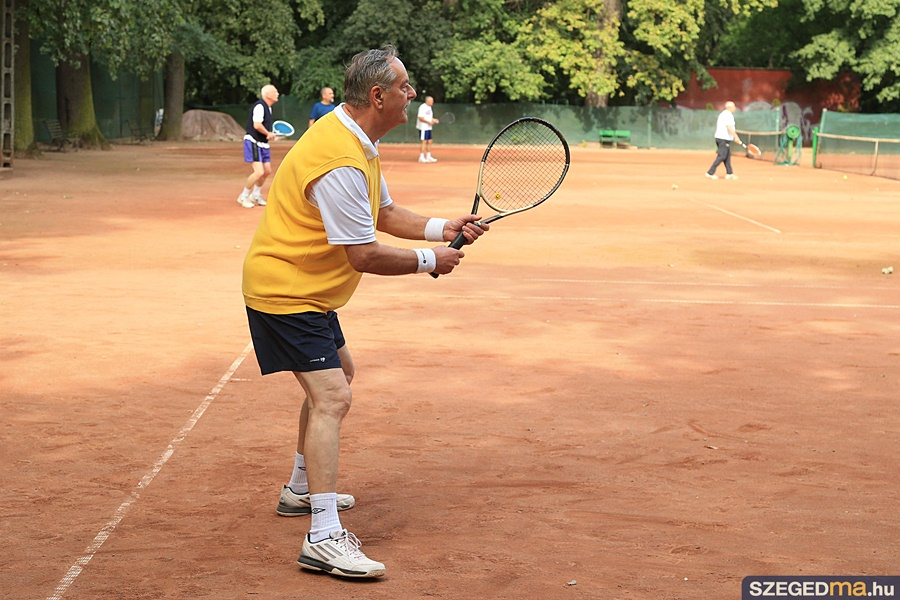 teniszpalya_sajtaj_szabo_balint03_gs