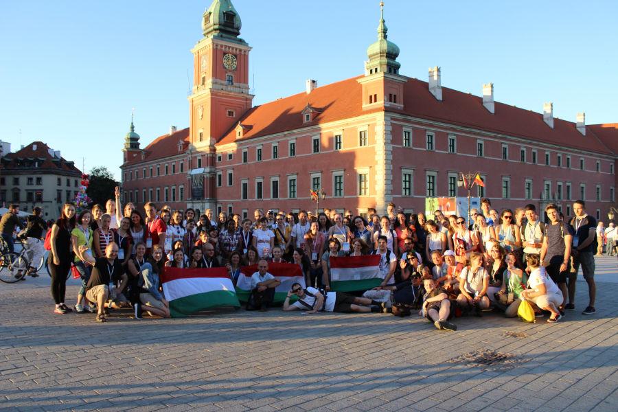 Szeged-radom (5)