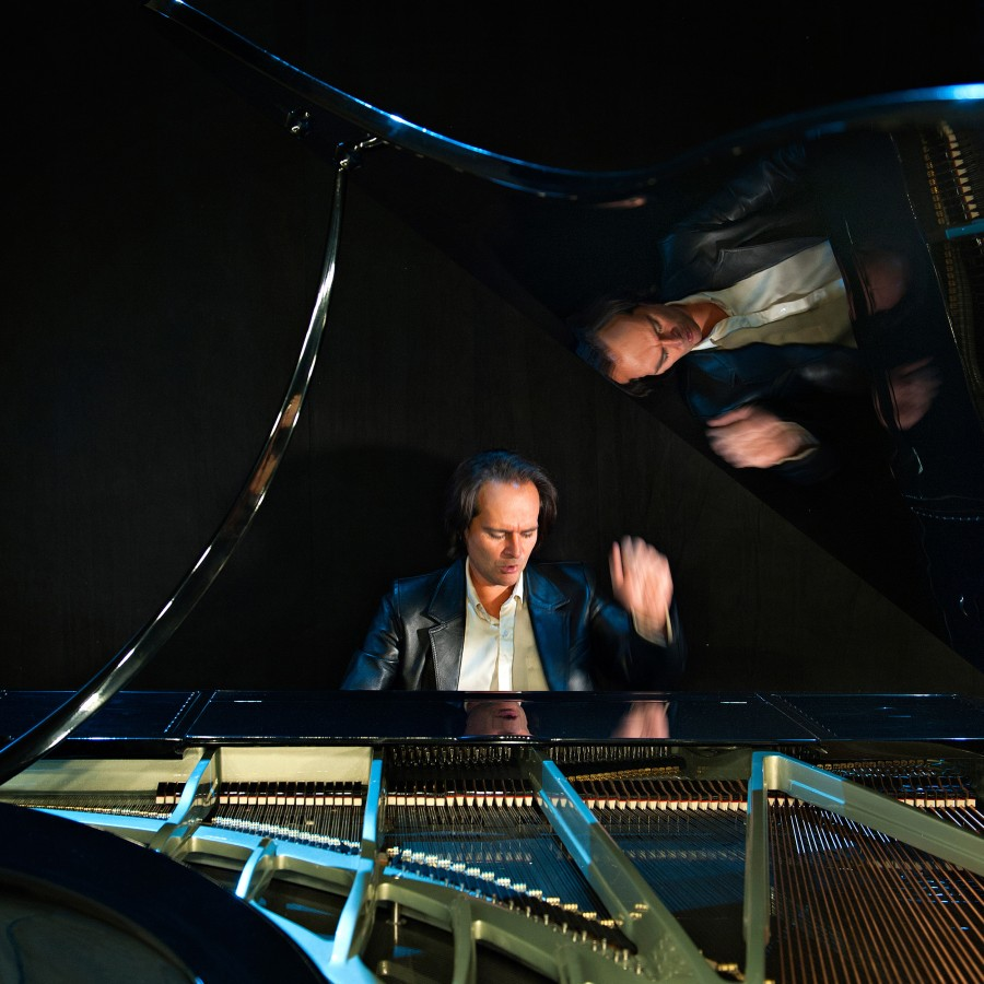boganyi_piano