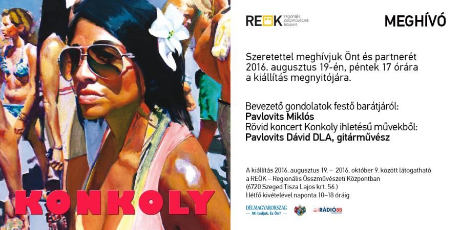 konkoly_gyula_kiallitas_reok