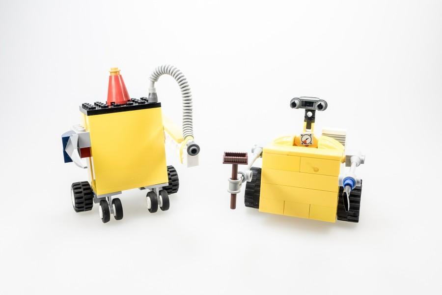 lego_robot_epitokocka_jatek
