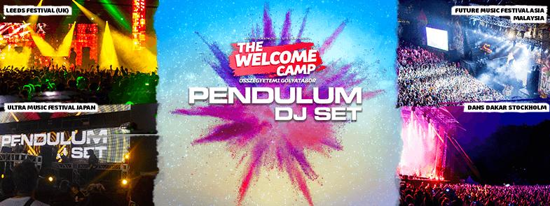 pendulum_kép