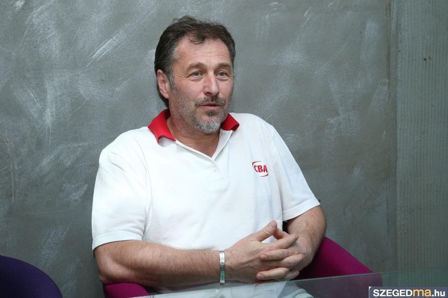 Schulz Péter1