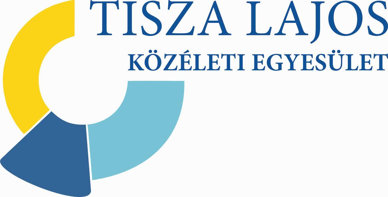 TLKE-populáris logó