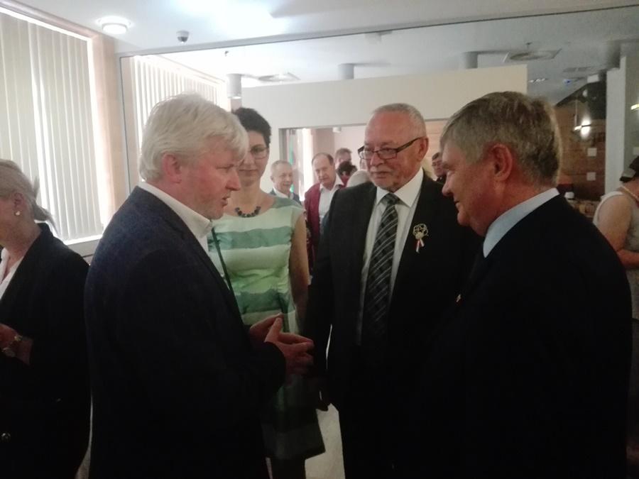 csongrad_megyei_ertektar_lengyelorszag020