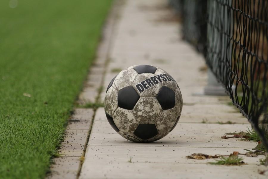 futball_labdarugas