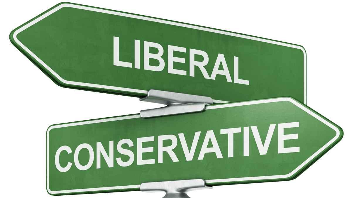 liberal_konzervativ