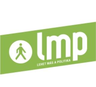 lmp_thumb