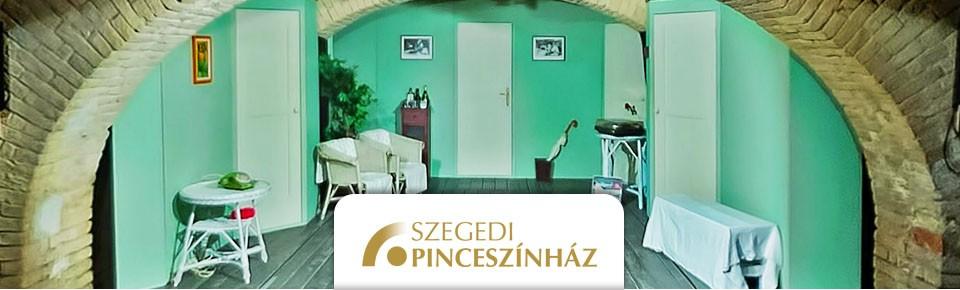 szegedi_pinceszinhaz