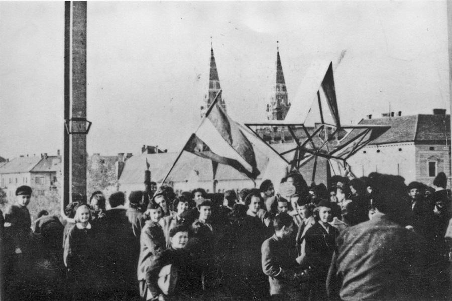 1956_Szeged