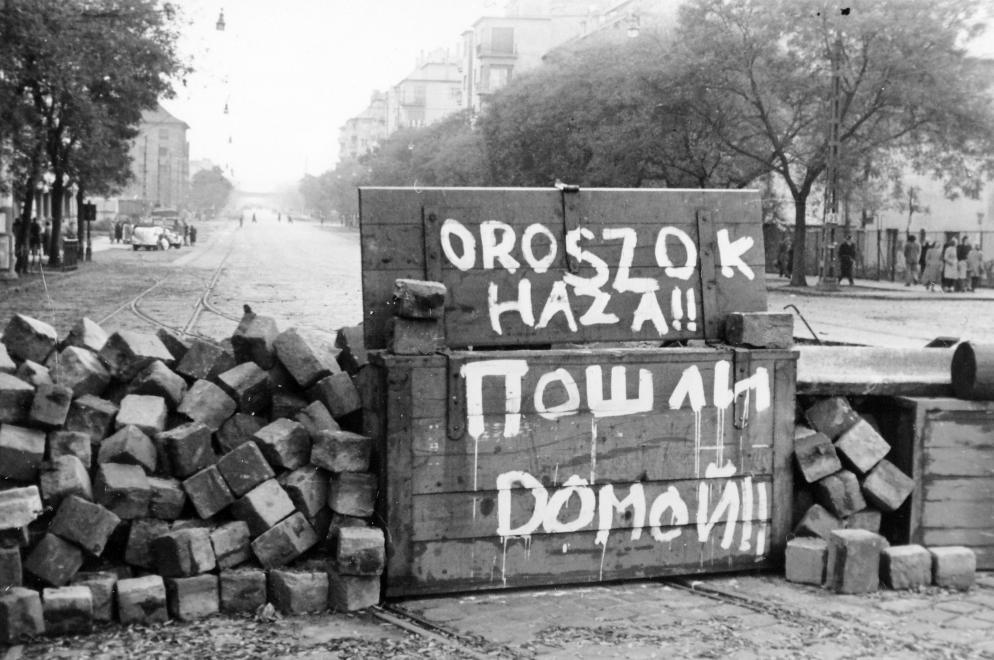 1956_ruszkikhaza_fortepan