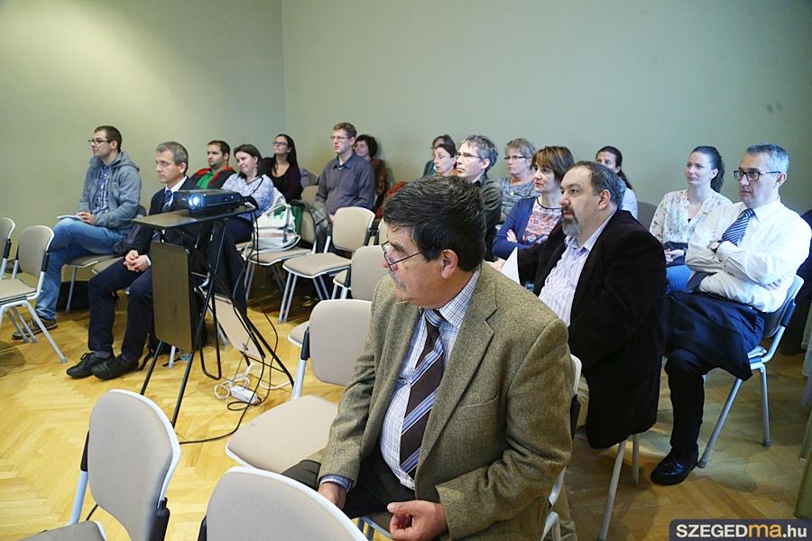 56_os_konferencia01_gs
