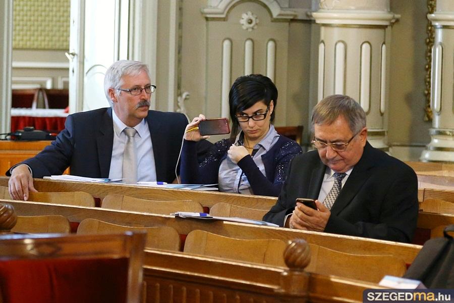 europai_magyarorszag_konferencia01_gs