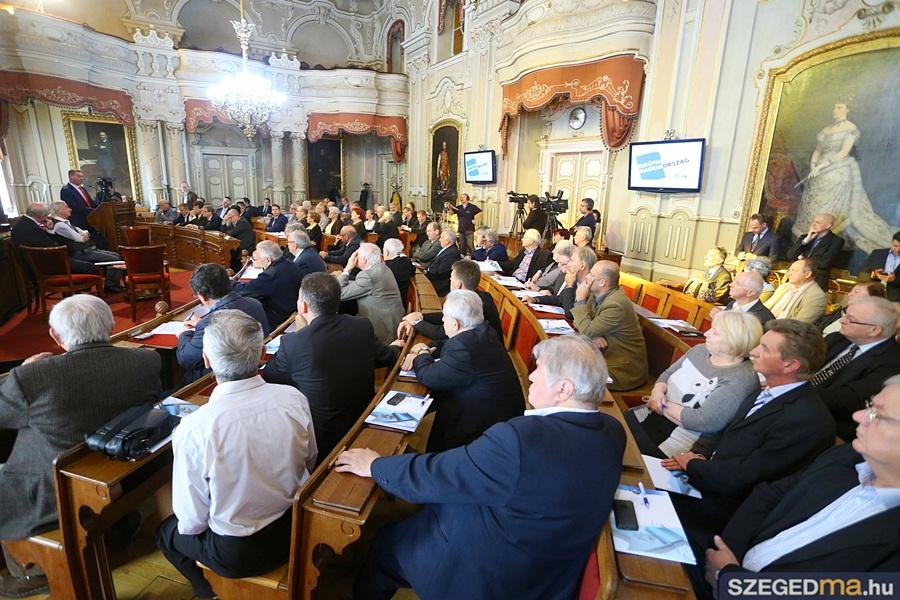 europai_magyarorszag_konferencia14_gs