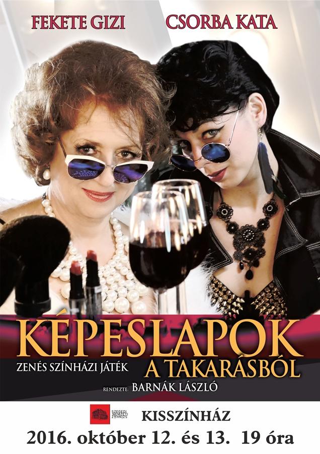 kepeslapok_a_takarasbol_plakat