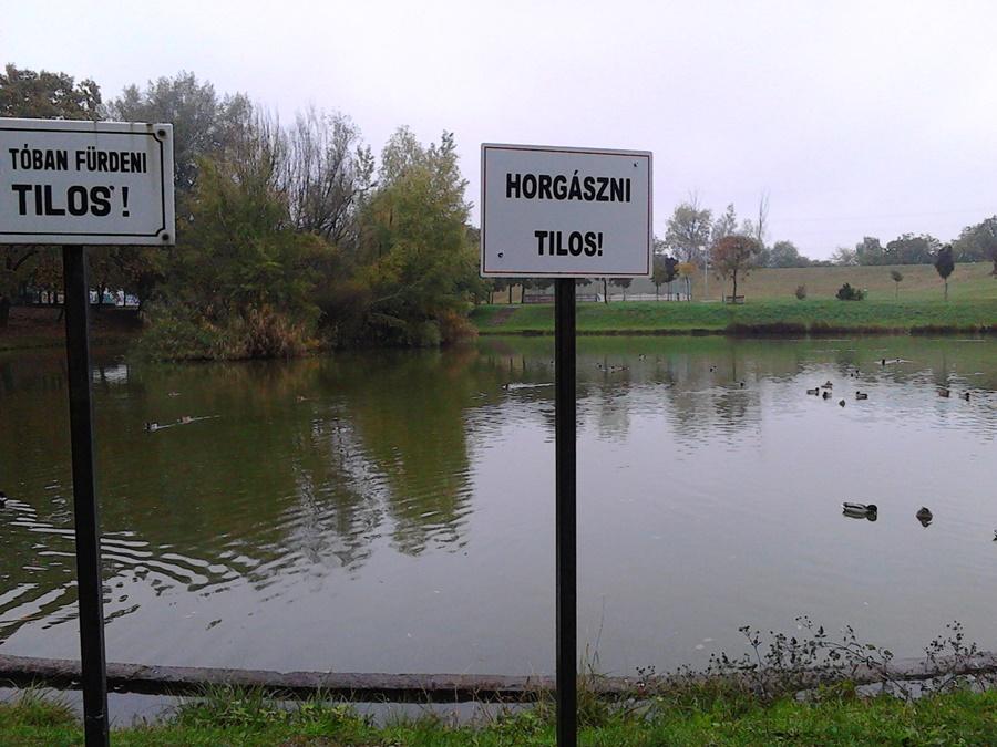 zapor_to_horgaszni_tilos_01 (2)