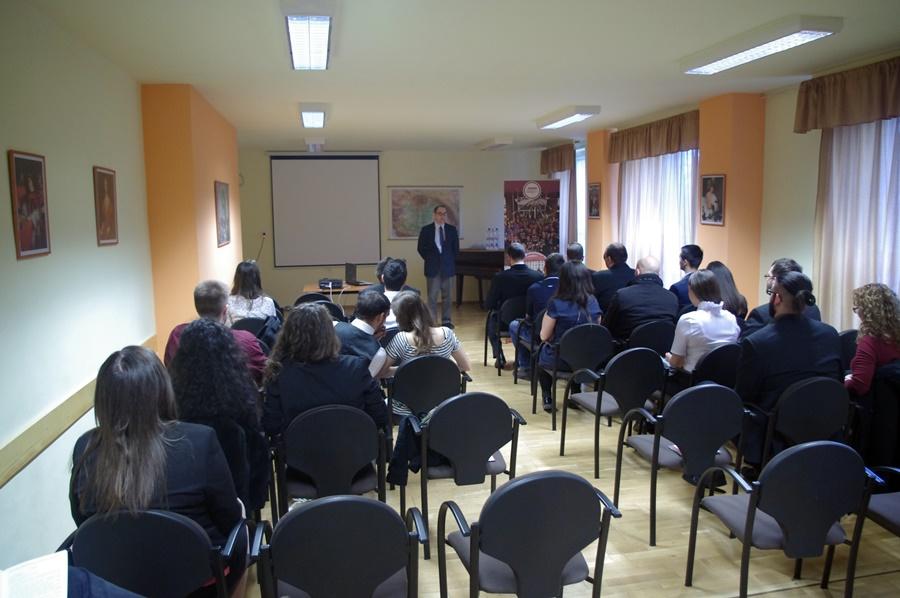 Mora_orszagos_bolcsesz_konferencia_16-11-25