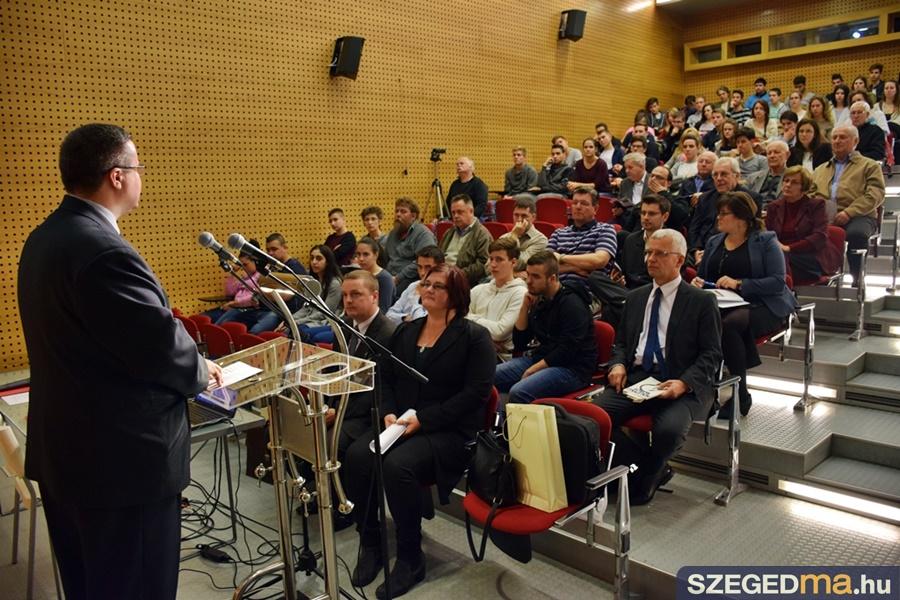 emlekpont_gulag_konferencia_006